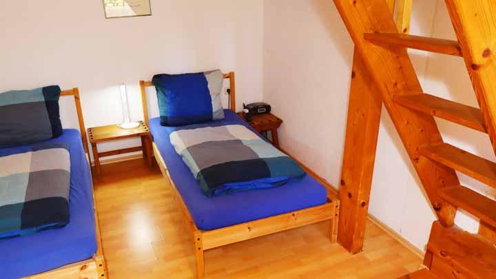 Stallegg Lilie Schlafzimmer2 1