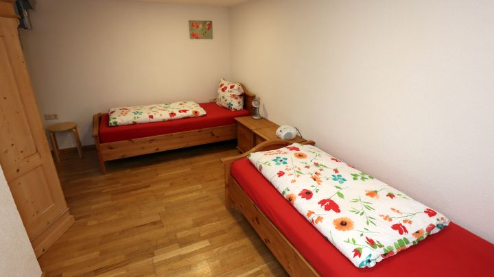 Stallegg Iris Schlafzimmer 2 1