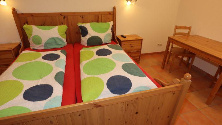 Stallegg Iris Schlafzimmer3 1