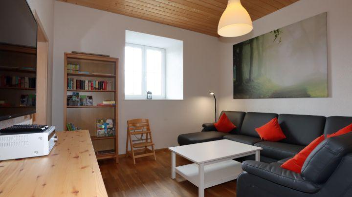 Stallegg Iris Wohnzimmer 4